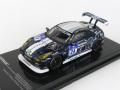 Tarmac(ターマック) 1/64 HOBBY64 日産 GT-R ニスモ GT3 Nurburgring 24h 2014