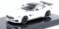 [予約]Tarmac(ターマック) 1/64 HOBBY64 Mercedes-AMG GT-R Designo Diamond White