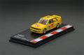 Tarmac(ターマック) × TK.company 1/64 BMW M3 JTCC 1991 #35 Division 2 Champion ドライバー:Roland Ratzenberger/Thomas Danielsson ※お1人様1個まで