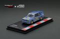 Tarmac(ターマック) × TK.company 1/64 BMW M3 JTCC 1992 #29 Division 2 Champion ドライバー:Kazuo Mogi/Sakai Obata  ※お1人様1個まで