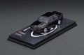 Tarmac(ターマック) 1/64 BMW M3 E30 Sport Evolution