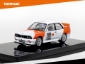 Tarmac(ターマック) 1/64 HOBBY64 BMW M3 E30 DTM 1991 ※decal included