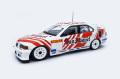 [予約]Tarmac(ターマック)1/64 BMW 318i Macau Guia Race 1994