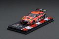Tarmac(ターマック) 1/64 Nissan GT-R Nismo GT3 Nürburgring 24hours 2019 ドライバー:T.Coronel/T.Fujii/T.Matsuda/M.Takaboshi