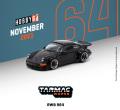 [予約]Tarmac(ターマック)1/64 RWB 964 ブラック