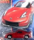 Tomica Cool Drive TCD27 フェアレディ Z NISMO(レッド) ※並行輸入品