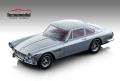 [予約]Tecnomodel(テクノモデル) 1/18 フェラーリ 250 GTE 2+2 1962 メタリックシルバー