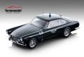 [予約]Tecnomodel(テクノモデル) 1/18 フェラーリ 250 GTE 2+2 1962 ローマ警察 パンサー