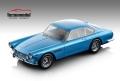 [予約]Tecnomodel(テクノモデル) 1/18 フェラーリ 250 GTE 2+2 1962 ブルーメタリック