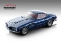 [予約]Tecnomodel(テクノモデル) 1/18 フェラーリ 250 GT SWB ベルトーネ 1962 ダークメタリックブルー