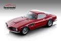 [予約]Tecnomodel(テクノモデル) 1/18 フェラーリ 250 GT SWB ベルトーネ 1962 ロッソコルサ