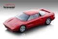 [予約]Tecnomodel(テクノモデル) 1/18 フェラーリ 408 4RM 1978 ロッソコルサ