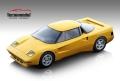 [予約]Tecnomodel(テクノモデル) 1/18 フェラーリ 408 4RM 1978 フェラーリイエロー
