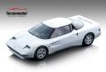 Tecnomodel(テクノモデル) 1/18 フェラーリ 408 4RM 1978 アヴスホワイト