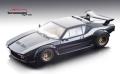 [予約]Tecnomodel(テクノモデル) 1/18 デ・トマソ パンテーラ GT5 1982 (グロスブラック)