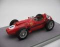 [予約]Tecnomodel(テクノモデル) 1/18 フェラーリ ディーノ 246 F1 イギリスGP 1958 優勝車 #1 P.Collins