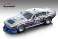 [予約]Tecnomodel(テクノモデル) 1/18 アストンマーチン AM V8 シルバーストーン6時間 1979 #12 Derek Bell/David Preece
