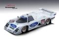 [予約]Tecnomodel(テクノモデル) 1/18 フォード C100 ニュルブルクリンク 1000km 1982 #7 Manfred Winkelhock/Klaus Ludwig