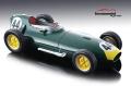 [予約]Tecnomodel(テクノモデル) 1/18 ロータス 16 モナコ GP 1959 #44 Bruce Halford