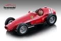 [予約]Tecnomodel(テクノモデル) 1/18 フェラーリ 625 F1 モナコGP 1955 #44 Maurice Trintignant