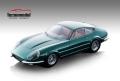 [予約]Tecnomodel(テクノモデル) 1/18 フェラーリ 365 GTB/4 デイトナ プロトタイプ 1967 メタリックグリーン