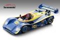 [予約]Tecnomodel(テクノモデル) 1/18 ポルシェ 966 500km ロードアメリカ 1993 #66 J. Paul Jr./C.Slater 'Sunoco'