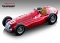 [予約]Tecnomodel(テクノモデル) 1/18 アルファ ロメオ アルフェッタ 159M スペインGP 1951 #20 Giuseppe Farina