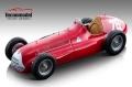 [予約]Tecnomodel(テクノモデル) 1/18 アルファ ロメオ アルフェッタ 159M ドイツGP 1951 #78 Paul Pietsch