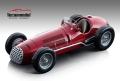 [予約]Tecnomodel(テクノモデル) 1/18 フェラーリ 125 F1 1950 プレスバージョン