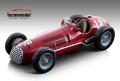 [予約]Tecnomodel(テクノモデル) 1/18 フェラーリ 125 F1 スイスGP 1950 #18 Alberto Ascari