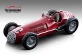 [予約]Tecnomodel(テクノモデル) 1/18 フェラーリ 125 F1 モナコGP 1950 #40 Alberto Ascari