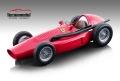 [予約]Tecnomodel(テクノモデル) 1/18 フェラーリ 553 スクアーロ モンツァテスト1954 A.Ascari