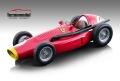 [予約]Tecnomodel(テクノモデル) 1/18 フェラーリ 553 スクアーロ フランスGP 1954 #2 J.F.Gonzalez
