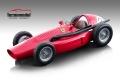 [予約]Tecnomodel(テクノモデル) 1/18 フェラーリ 553 スクアーロ シルバーストーン インターナショナルトロフィー 1954 #21 J.F.Gonzalez