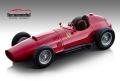 [予約]Tecnomodel(テクノモデル) 1/18 フェラーリ 801 F1 1957 プレスバージョン