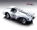 [予約]Tecnomodel(テクノモデル) 1/18 アストンマーチン DB3 S Le Mans 1954 #22 Carroll Shelby / Paul Frere
