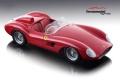 [予約]Tecnomodel(テクノモデル) 1/18 フェラーリ 500 TRC プレス 1957