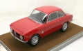 Tecnomodel(テクノモデル) 1/18 アルファ ロメオ ジュリア 1600 スプリント GTA 1965