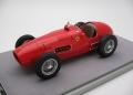 [予約]Tecnomodel(テクノモデル) 1/18 フェラーリ 500 F2 プレス 1952