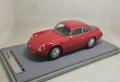 [予約]Tecnomodel(テクノモデル) 1/18 アルファ ロメオ ジュリエッタ SZ Coda Tronca 1963 ストリートバージョン