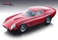 [予約]Tecnomodel(テクノモデル) 1/18 フェラーリ 275 GTB-C 1965 レッド