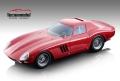 [予約]Tecnomodel(テクノモデル) 1/18 フェラーリ 250 GTO プレスバージョン 1964