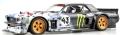 [予約]TOPMARQUES 1/12 フォード マスタング 1965 フーニガン V2
