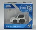 TINY(タイニー) TinyQ ホンダ シビック EG6 1992-1995 ホワイト