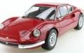 [予約]TOPMARQUES 1/12 DINO 246 GT 1972(レッド) 500台限定