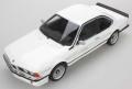 [予約]TOPMARQUES 1/43 BMW アルピナ B7 ホワイト