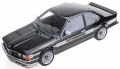 [予約]TOPMARQUES 1/43 BMW アルピナ B7 ブラック