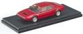 [予約]TOPMARQUES 1/43 308 GT4 レッド