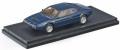 [予約]TOPMARQUES 1/43 308 GT4 ブルー