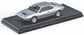 [予約]TOPMARQUES 1/43 308 GT4 シルバー